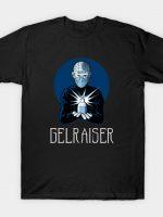 Gelraiser T-Shirt