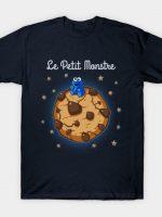 Le Petit Monstre T-Shirt