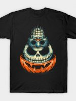 Scare Squad T-Shirt