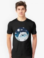 So Cold T-Shirt