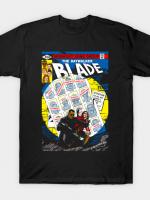 THE DAYWALKER T-Shirt