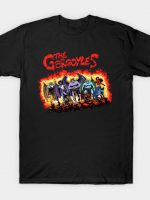 THE GARGOYLES T-Shirt