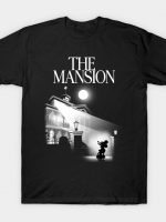 The Mansion T-Shirt