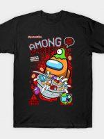 AMONG FLAKES T-Shirt
