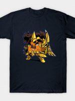 AU Saint T-Shirt