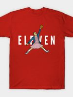 Air Eleven T-Shirt