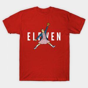 Air Eleven