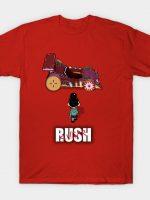 Akira Sugar Rush T-Shirt