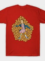 American Waffle T-Shirt