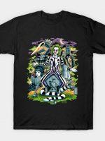 Beetlejam T-Shirt