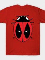 Bugpool T-Shirt