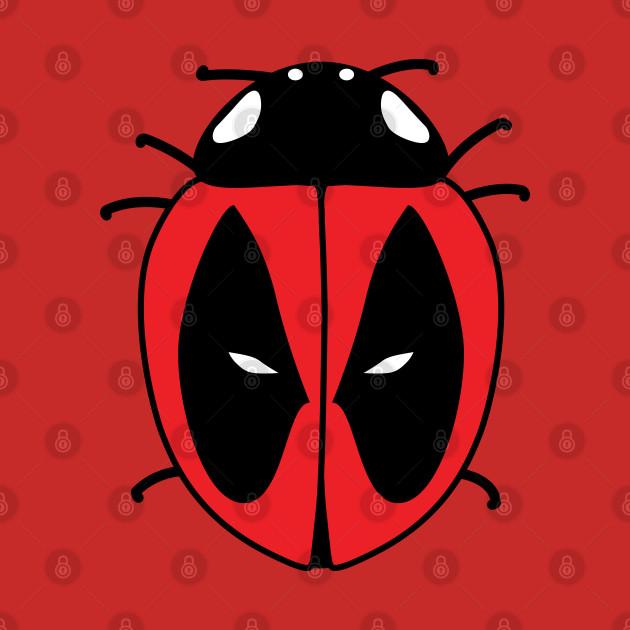 Bugpool