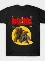 BurgLars T-Shirt