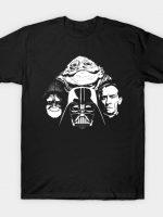 Evil Rhapsody T-Shirt