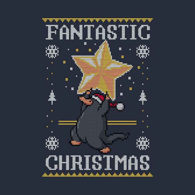 Fantastic Christmas!