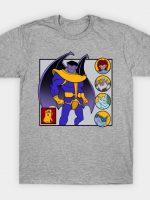 Gargoyanos T-Shirt