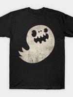 Ghost Boy T-Shirt