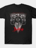 HATE NEVER DIES T-Shirt