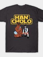 Han Cholo T-Shirt
