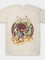 It's Raining Bells! T-Shirt