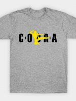 Kair Cobra v2 T-Shirt