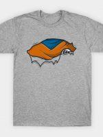 Kame Suit T-Shirt