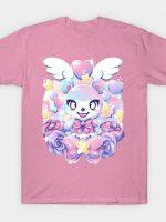 Magical Bear Judy T-Shirt