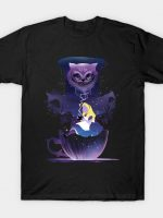 Midnight Tea T-Shirt