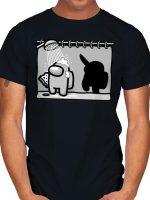 PSYCHO IMPOSTOR! T-Shirt