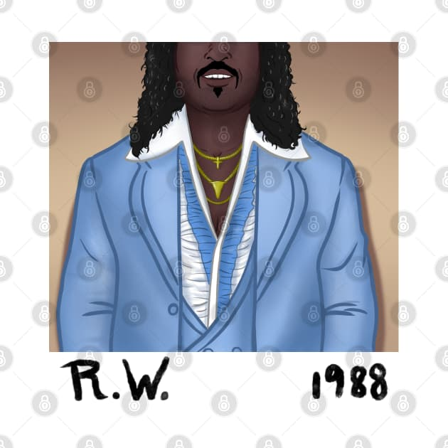 RW 1988