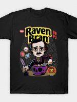 Raven Bran T-Shirt