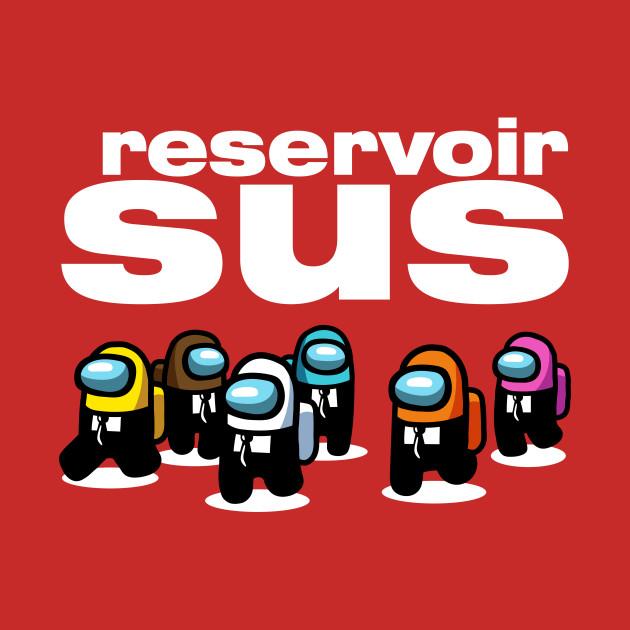 Reservoir Sus - v2