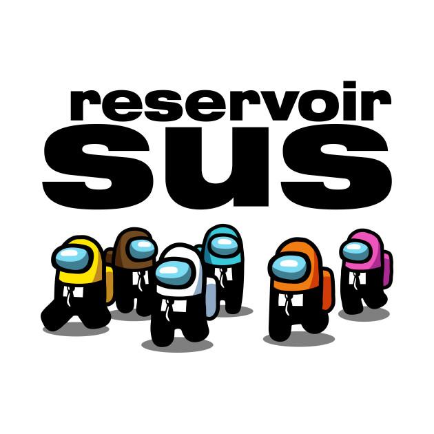 Reservoir Sus
