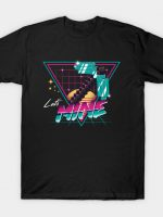 Retro Craft T-Shirt