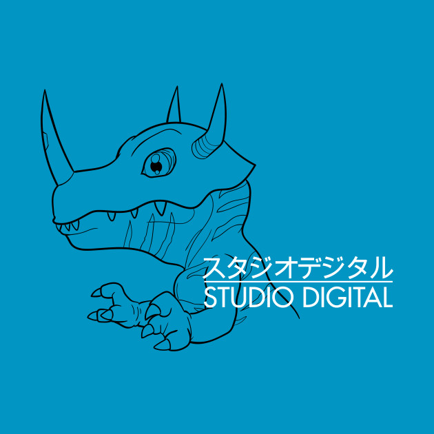 Studio Digital