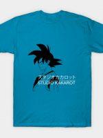 Studio Kakarot T-Shirt