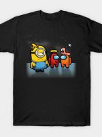 The Impostor T-Shirt