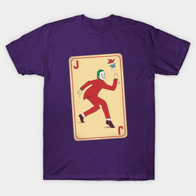 The Jolly Joker