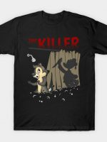 The Killer T-Shirt