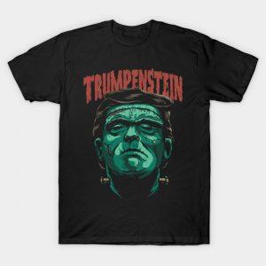 Trumpenstein T-Shirt