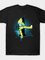 Victory Dance T-Shirt