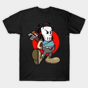 Vintage Casey T-Shirt