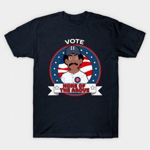 Brewster's Millions T-Shirt