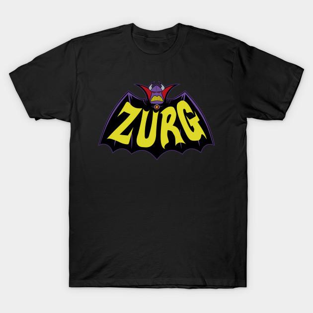 Zurgman
