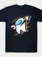 slowmo T-Shirt