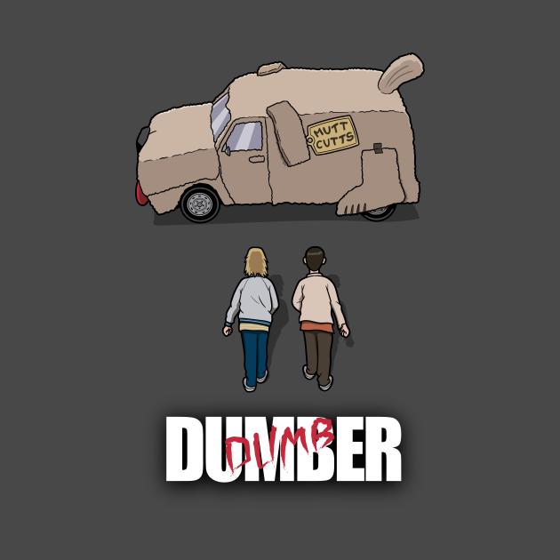 Akira Dumber