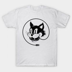 CAT&MOUSE T-Shirt