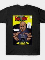 Craig Vs Deebo [dark shirts] T-Shirt