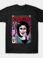 Dr Franken T-Shirt