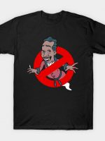 Duke Busters T-Shirt